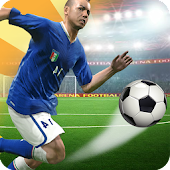 Game Soccer: Football Training Game APK for Windows Phone