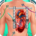 Game Open Heart Surgery Doctor Game apk for kindle fire