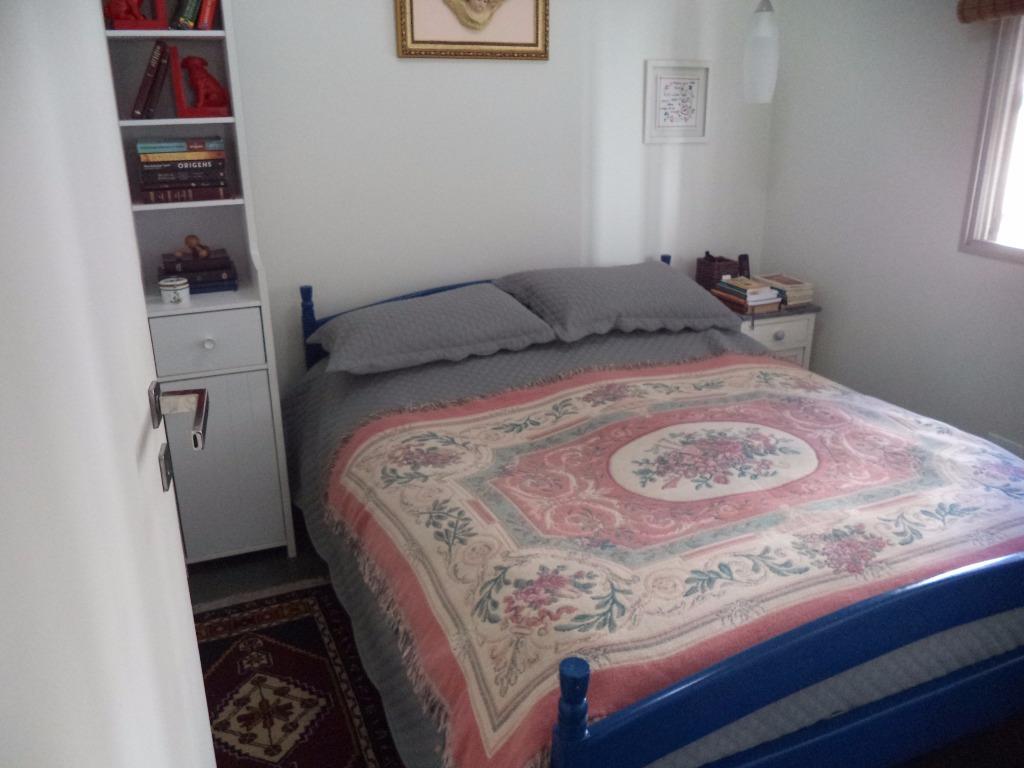 Apto 2 Dorm, Vila Olímpia, São Paulo (AP15703) - Foto 15