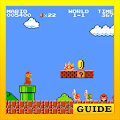 Free Download Tips for Super Mario APK for Blackberry