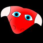 Shooki The Dragon Icon