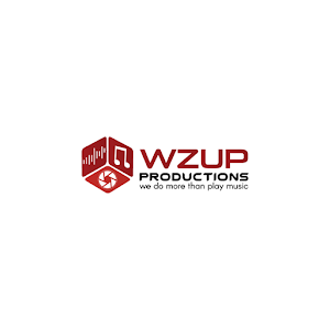 WZUP for PC-Windows 7,8,10 and Mac