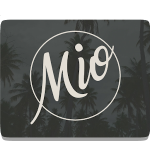 Mio Wallpapers For PC (Windows / Mac)