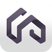Launcher - Privacy Guard APK for Bluestacks