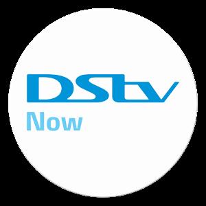 DStv Now For PC (Windows & MAC)
