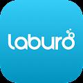 App Laburo APK for Kindle
