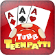 Tubb Teen Patti