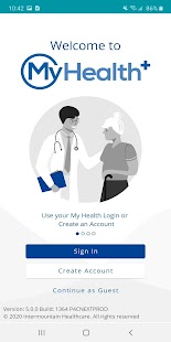 My Health+ by Intermountain for pc