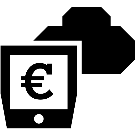 Android aplikacija A1 Blagajna na Android Srbija