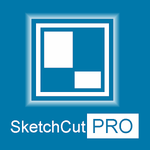 SketchCut PRO - Fast Cutting For PC