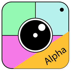 Download Z Selfie Alpha For PC Windows and Mac