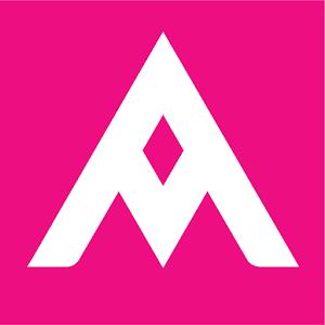 AnimeMatsuri For PC / Windows 7/8/10 / Mac – Free Download
