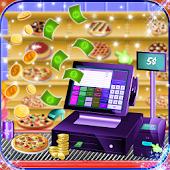 Free Download Bakery Shop Cash Register APK for Samsung