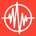 Sismo Chile APK for Kindle Fire