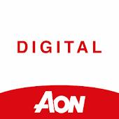 App Aon Digital APK for Windows Phone
