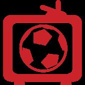 Live Sports AceStream Links APK for Lenovo