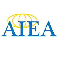 AIEA Annual Conference For PC / Windows / MAC