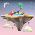My Oasis - Relaxing Sanctuary APK for Bluestacks