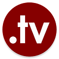 App Free TV apk for kindle fire