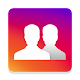 analizator sljedbenika za instagram - friends tracker APK