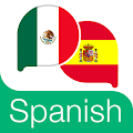 Download Learn Spanish - Español APK for Android Kitkat