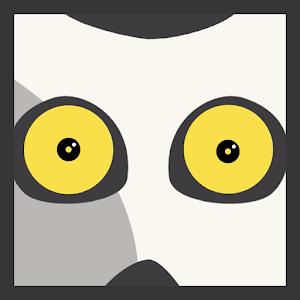 Leemur | Historias chat 📚 For PC (Windows & MAC)