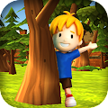 Multiplayer Hide and Seek 2016 APK for Blackberry
