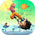 Game Goku Saiyan for Super Battle Z APK for Windows Phone