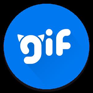 Gfycat Loops: GIF Cam+Recorder For PC (Windows & MAC)