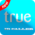 App true ID Caller name & searchrs APK for Windows Phone