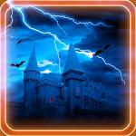 魔塔新版:龍族覺醒(黃金版)~~打發時間好游戲,百玩不膩,劇情和關卡衆多A Icon