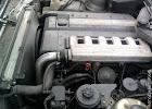 продам запчасти BMW 525 5er (E34)