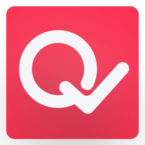 Quizzer for Android