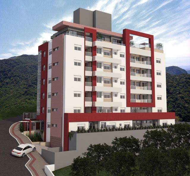 Imagem Apartamento Florianópolis Centro 1922797