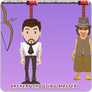 Download free Archery Shooting Master : Gibbets Rescue for PC on Windows and Mac