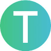 Download Track - Email Tracking APK for Android Kitkat