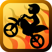 Download  Bike Race Free - Racing Game  Apk