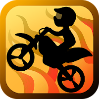 Bike Race Free - Top Free Game For PC (Windows And Mac)