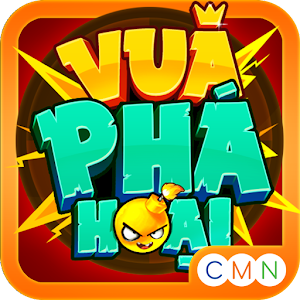 Vua Pha Hoai Hacks and cheats