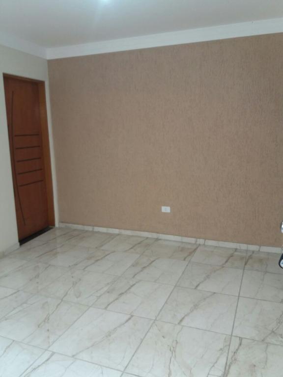 Casa 4 Dorm, Jardim Jovaia, Guarulhos (SO1072) - Foto 19