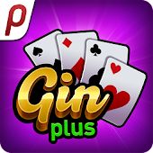Gin Rummy Plus APK for Bluestacks