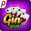 Gin Rummy Plus for Lollipop - Android 5.0
