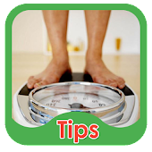 App Weight Gain Tips APK for Windows Phone