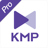 Download  KMPlayer  Pro  Apk