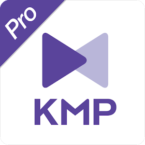 KMPlayer  Pro APK Cracked Download