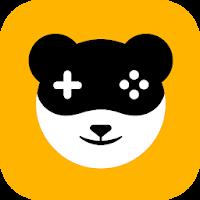 Panda Gamepad Pro BETA pour PC (Windows / Mac)