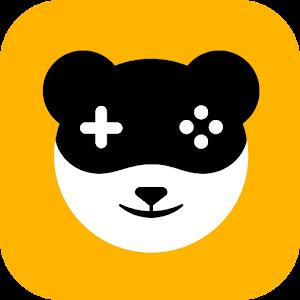 Panda Gamepad Pro (BETA) For PC / Windows 7/8/10 / Mac – Free Download