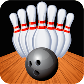 Download Full Bowling Multiplayer - Bolera 3.0a APK