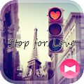 Paris Wallpaper-Stop for Love- APK baixar