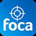FOCA Icon